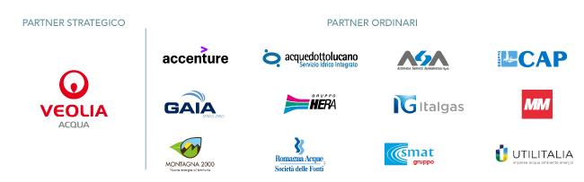 partner_2021_sito